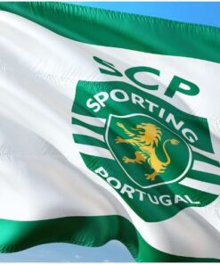 Football Tickets Sporting Lisbon - Activities in Portugal