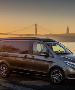 Airport Lisbon Airport Transfer