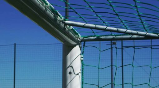 Lisbon Football Pitch Hire