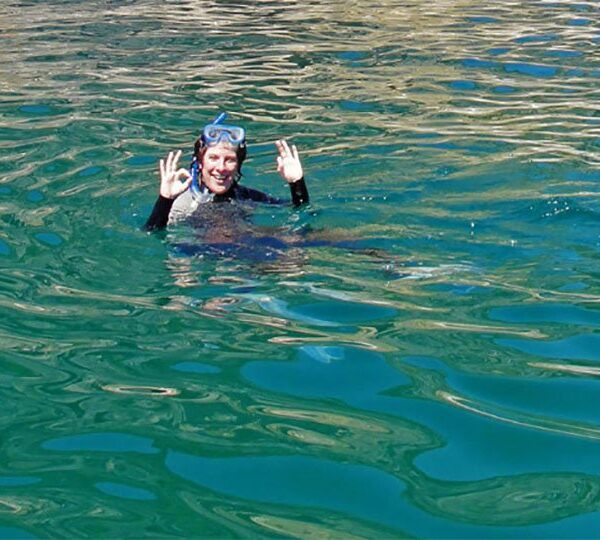 Snorkeling Tours Sesimbra