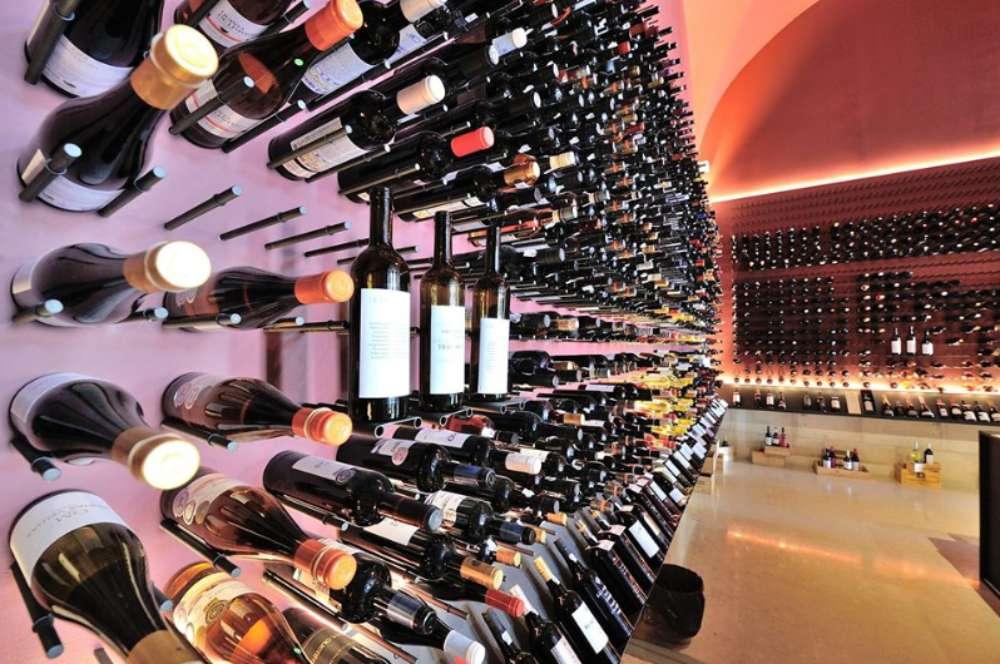 Wine Tasting Lisbon Activities In Portugal