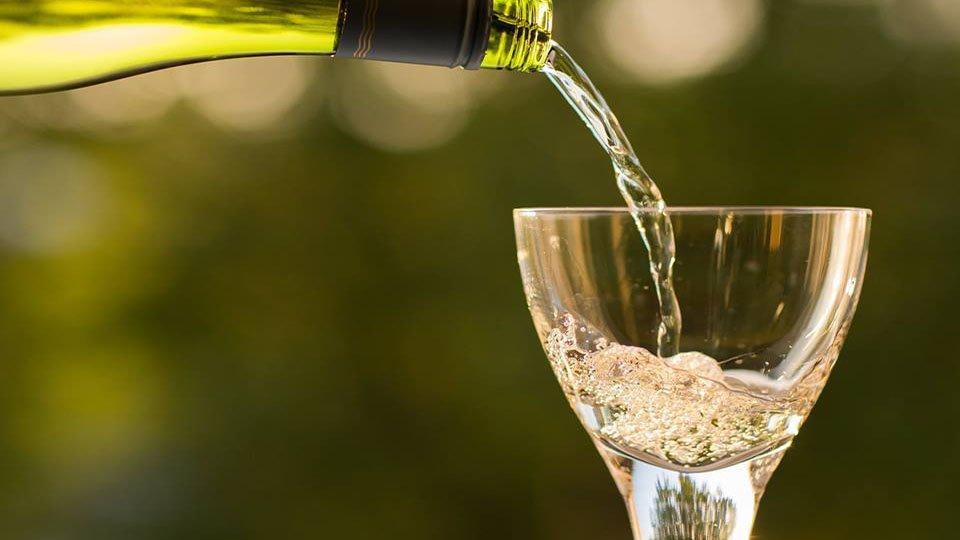 Lisbon Wine Tasting