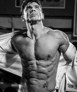 Male Stripper Algarve