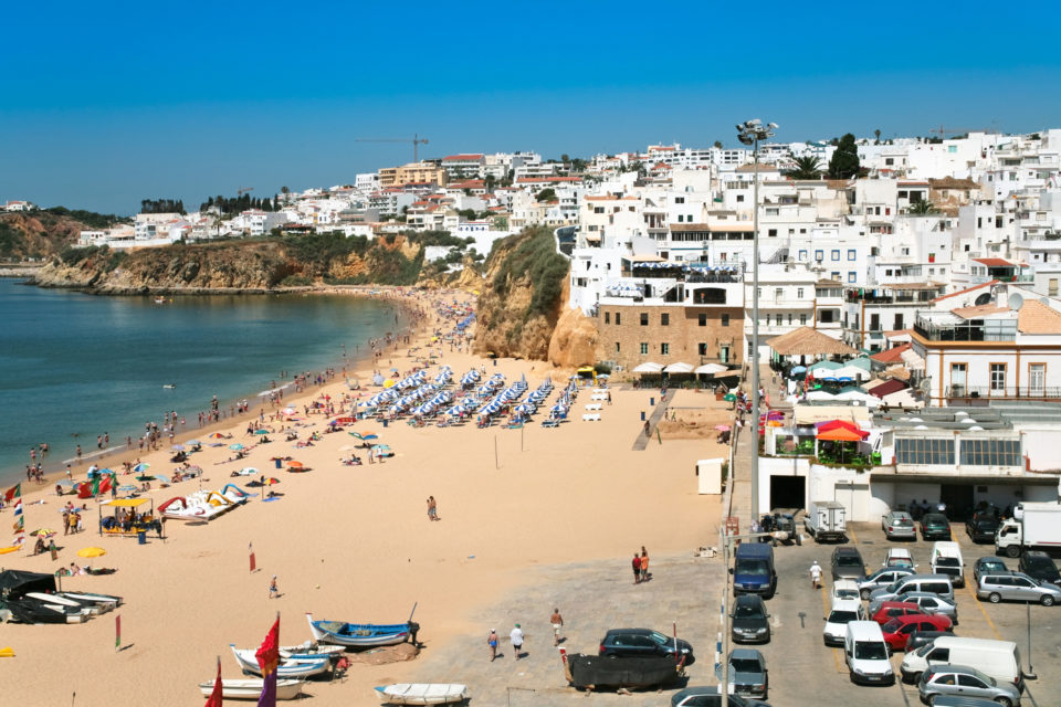 Book Activities In Albufeira with Activities In Portugal