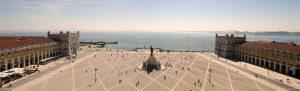 Lisbon Culture