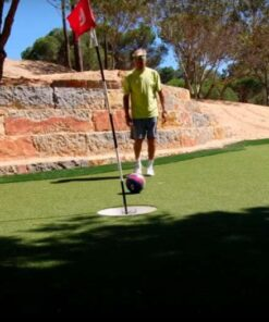 Foot Golf Algarve