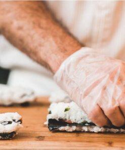Cooking Workshop Lisbon - Activities In Portugal