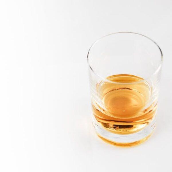 rum tasting lisbon