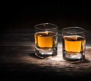 whisky tasting lisbon