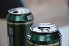 can-beer-lisbon