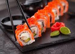 sushi-lisbon