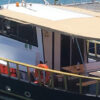 Lisbon Boat Hire – Up To 42 Guests