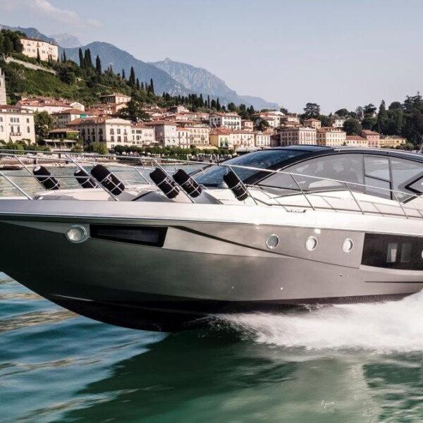 Private Luxury Yacht Praia Da Rocha