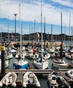 Lisbon Yacht Cruises